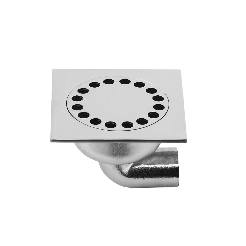 Completamenti-WC-349F