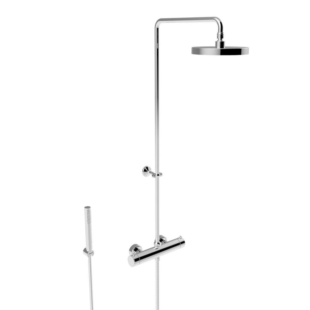 Bath-Shower