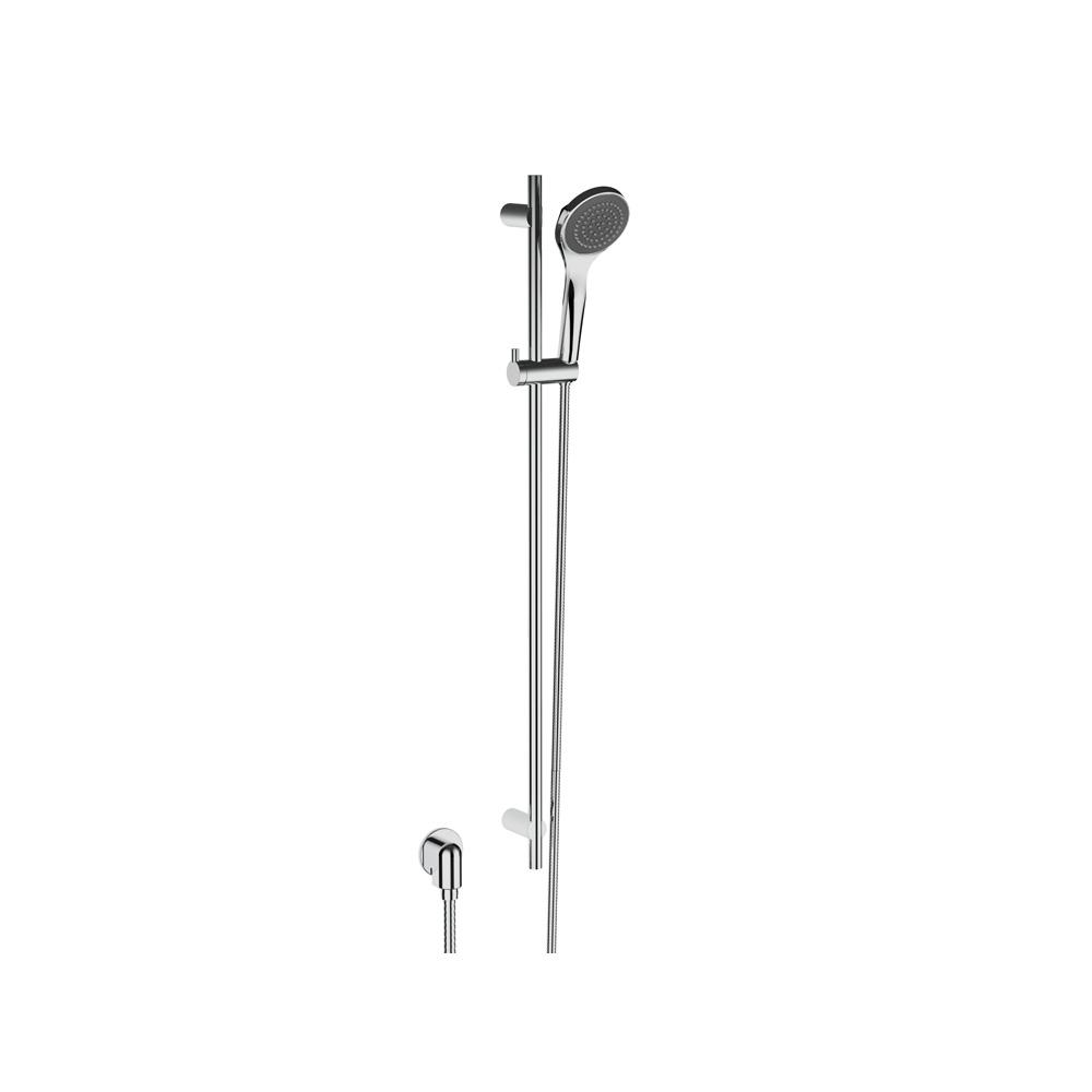 Doccette prodotti per il bagno e sanitari rubinetterie stella - Doccette per bagno ...