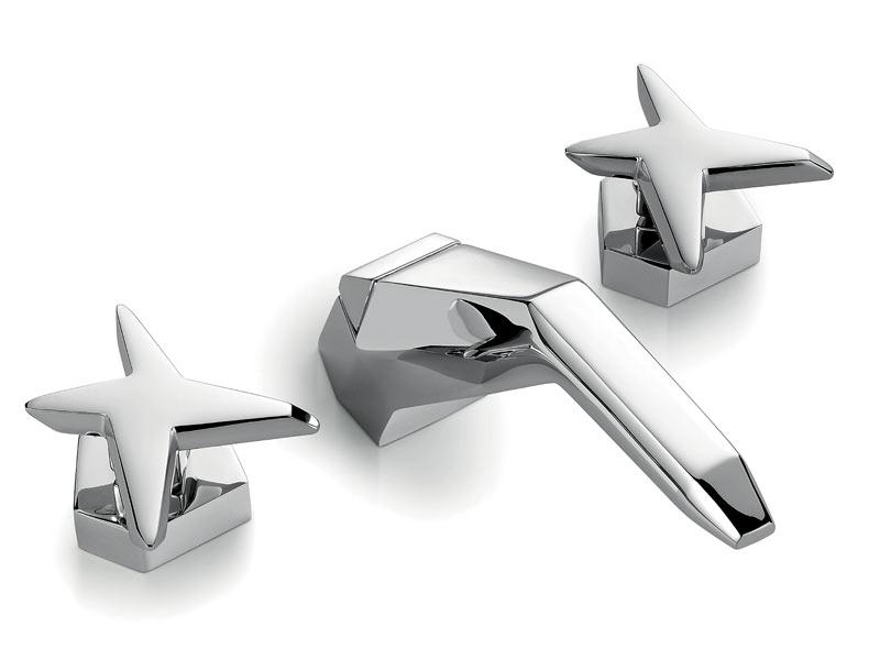 Stella Rubinetteria : Rubinetterie stella prodotti per il bagno e sanitari