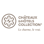 Chateaux & Hotels Collection