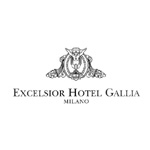Excelsior Hotel Galli