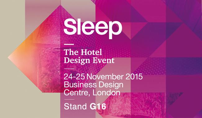 Sleep - London